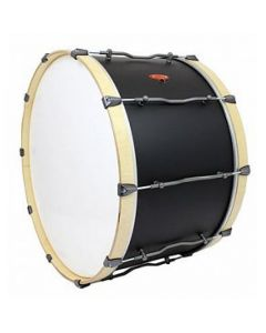 Andante Pro Series Bass Drum