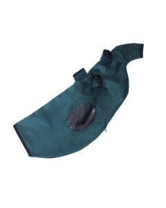 Piper Corduroy Pipe Bag Cover