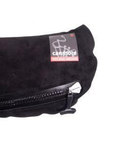 Canmore Hybrid Zip Bag