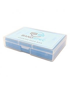 Bandspec Reed Box