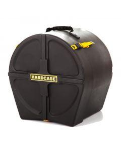 Tenor Hardcase