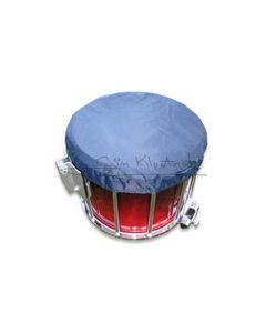 Jim Kilpatrick Signature Snare Drum Cover