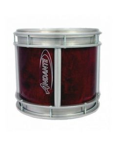 Andante Original Series Tenor Drum